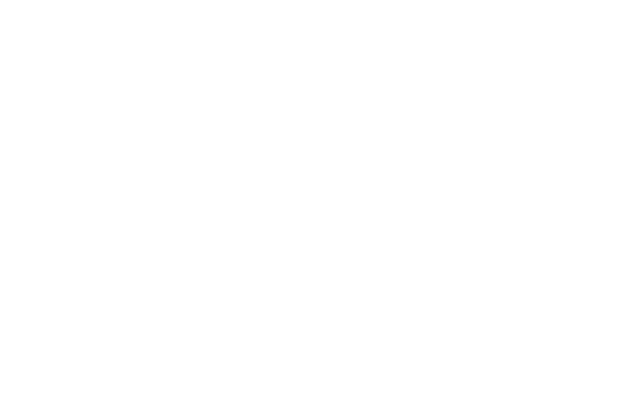 Apps and Games Background